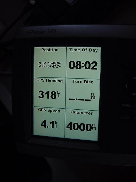 4000-miles-002resized