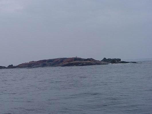 bowdoin-harbor-to-shoal-harbor-030resized