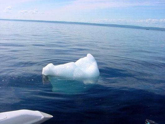 iceberg3