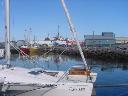 port-saunders-newfoundland