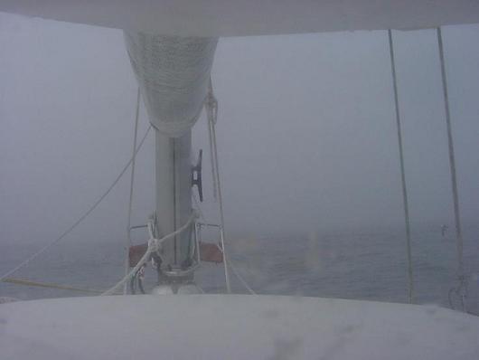 sunrize-baffin-island-017resized