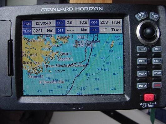 sunrize-baffin-island-022resized