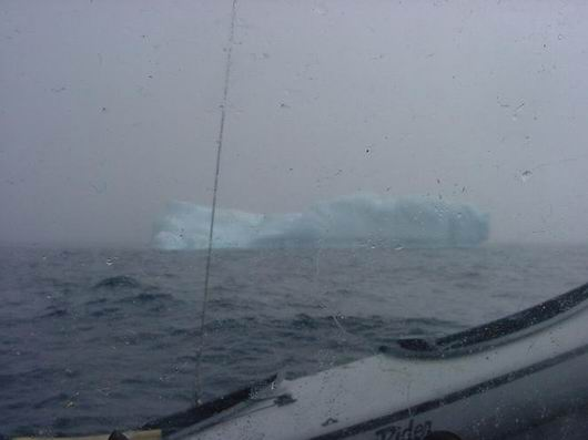 sunrize-baffin-island-027resized