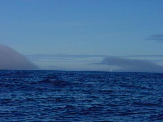 sunrize-baffin-island-031resized